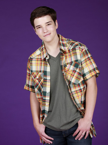 nathan kress 2011 girlfriend. nathan kress 2011 girlfriend.