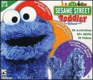 Sesamestreettoddlerdeluxeversion