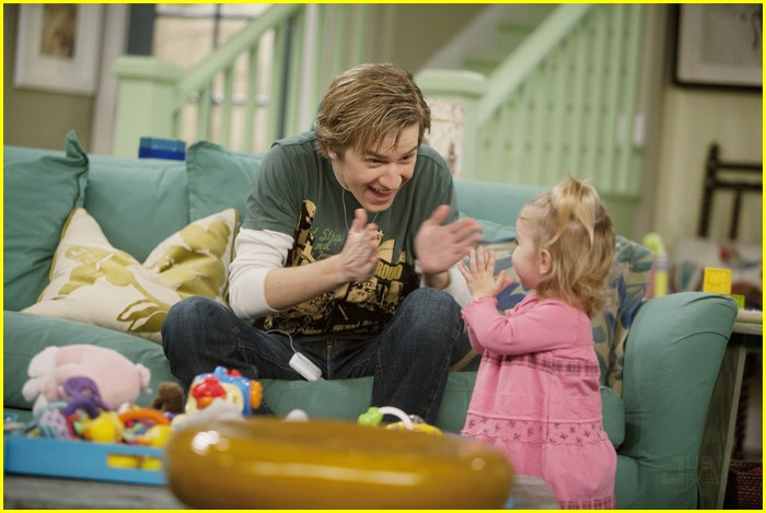 Good Luck Charlie Pictures to Pin on Pinterest - TattoosKid