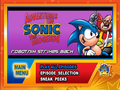 Robotnik-strikes-back-main-menu.png