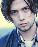Gallery enlarged-jacksonrathbone-2-photos-03262009-09