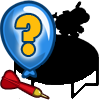 Mystery Game 12-icon