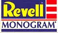 Revell-Monogram logo new