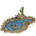 Desert Pond-icon