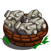 White Truffle-icon