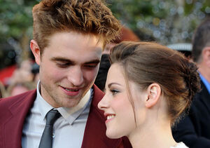 Robert-pattinson-kristen-stew-love
