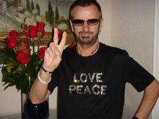 Ringo-Starr-reallife