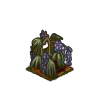 Wither Bunch Lupine-icon