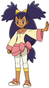 http://images2.wikia.nocookie.net/__cb20100826150326/pokemon/images/9/97/IrisBW.png