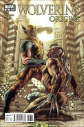 Wolverine Origins Vol 1 48
