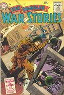 Star Spangled War Stories Vol 1 32