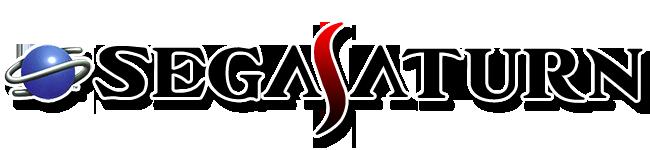 Que fim levou o Sega Saturn? Logo_sega_saturn