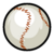 Pin.PNG Baseball