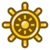 Pin.PNG Golden Wheel