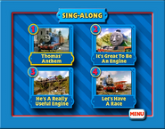 BestofThomasmenu5