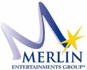 MerlinEntertainments