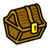 Pin.PNG Treasure Chest