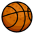 Basket-ball Pin.PNG