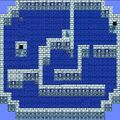 FF II NES - Mysidian Tower Fourth Floor.jpg