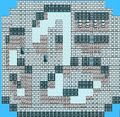 FF II NES - Mysidian Tower Fifth Floor.jpg