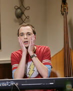 11059 sheldon-cooper-en-big-bang