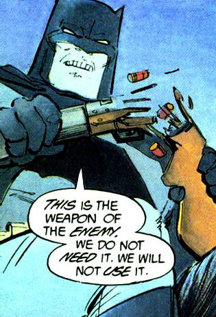 BATMAN BATMAN BATMAN! Batman_Earth-31_028