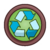Recycler Pin.PNG
