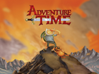 Time.png aventura