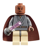 Master Windu