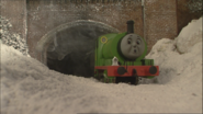 Percy'sNewWhistle81