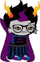 Serial Killers of the Internet - RP APPS Eridan_Ampora