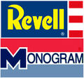 Revell Monogram old logos.jpg