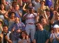 Baseball audience 5.jpg