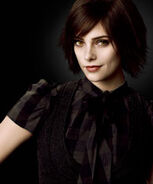 Alice Cullen 4