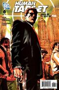 Human Target Vol 3 6
