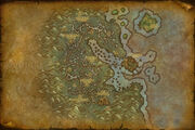 WorldMap-Dustwallow-cata