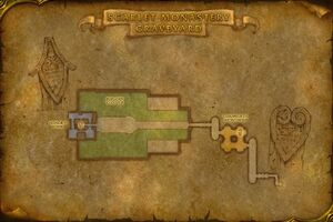 WorldMap-ScarletMonastery1