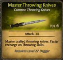 Master-throwing-knives