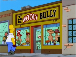 250px-Wooly_bully.png