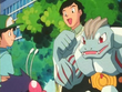 EP148 Machoke