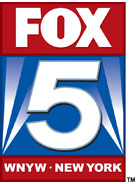FOX5 WNYW