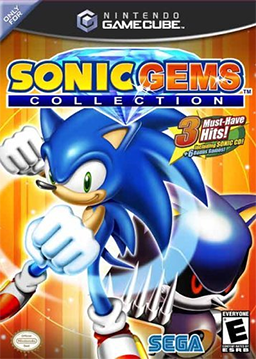 Sonic_Gems_Collection_(NA).png
