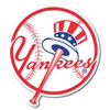 Yankees ny1