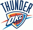 OklahomaCityThunder