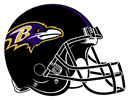 BaltimoreRavens