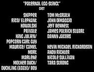Paternal-EggStinct-cast