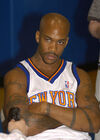 Marbury 2