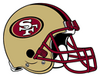 SanFrancisco49ers