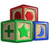 ABC Blocks-icon