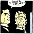 Alfred Pennyworth Earth-19 001